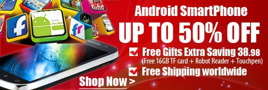 Android-Phone-iphoneaccessories-supplier.com.jpg