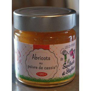 confiture-d-abricots-au-poivre-de-cassis.jpg