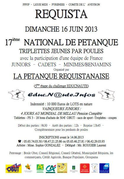 Affiche National Jeunes.pdf - Adobe Reader 22032013 171853