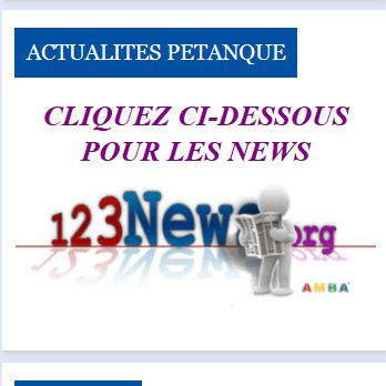 Association-Educnaute-infos---JULIA-TOURNADRE--la----RAPP.jpg