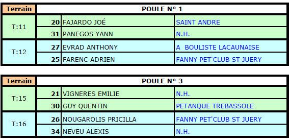 POULES-CARMAUX-2014-CADETS.pdf---Adobe-Reader-27022014-2032.jpg