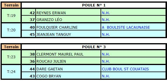 POULES-CARMAUX-2014-JUNIORS.pdf---Adobe-Reader-27022014-203.jpg