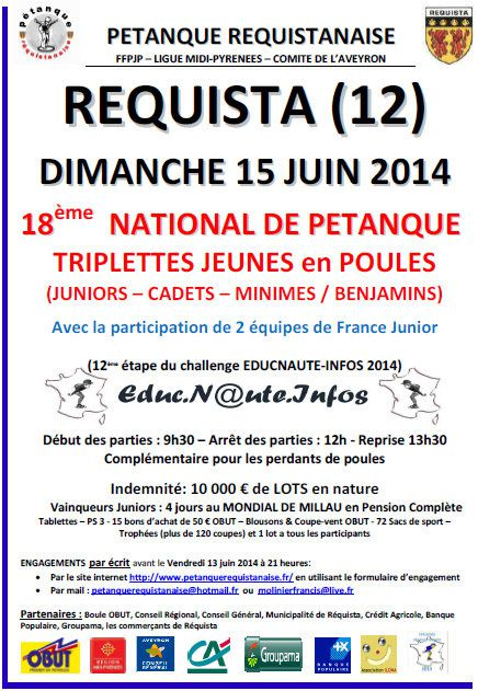 Affiche REQUISTA National Jeunes.pdf - Adobe Reader 0702201