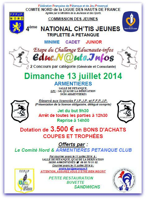 Affiche national 2014 Armentières C.pdf - Adobe Reader 141