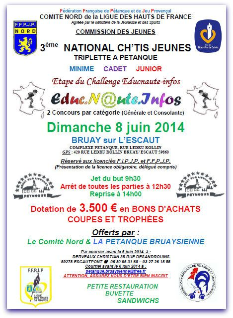 Affiche national 2014 Bruay C.pdf - Adobe Reader 14122013 0