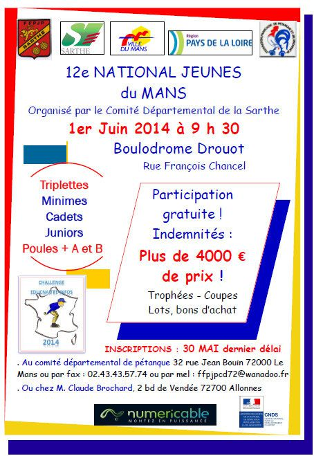 affiche national jeunes 2014.pdf - Adobe Reader 11-copie-1