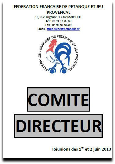 CD-juin-2013.pdf---Adobe-Reader-04072013-132112.jpg