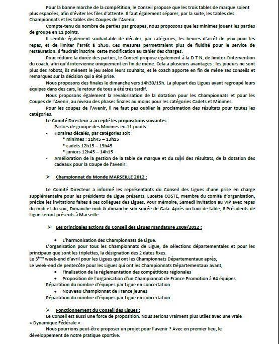 CN septembre 2012-1.pdf - Adobe Reader 10102012 195700.bmp