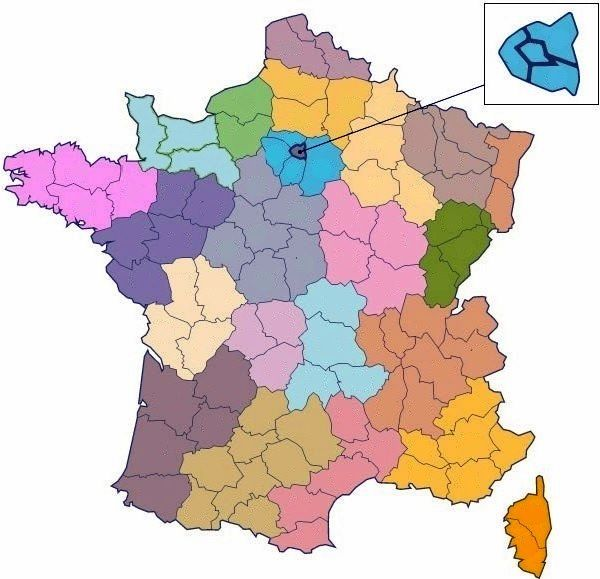 carte-france-vierge-departements-600x579-2.jpg