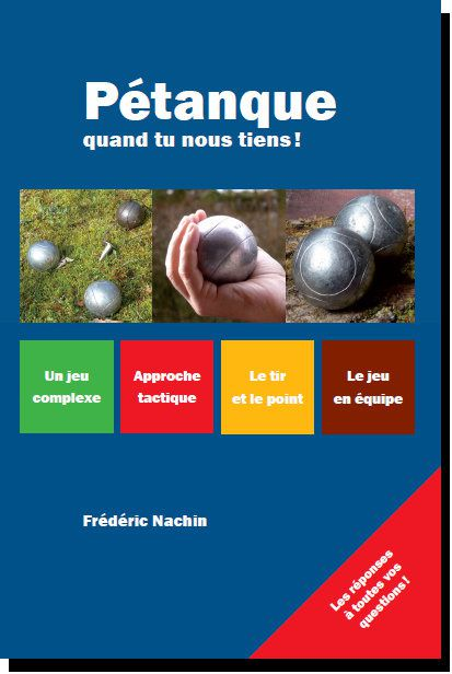 couverture FNachin+++(1)(1).pdf - Adobe Reader 11072013 211