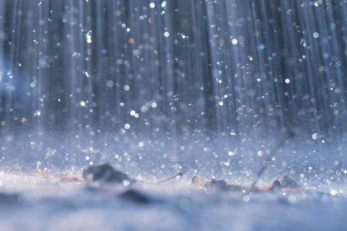 pluie diluvienne 3673703cplge