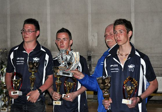 Championnat-departemental-triplette-dans-l-Yonne--copie-1.jpg