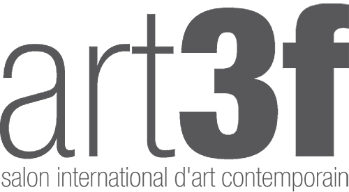 Salon international d 39 art contemporain urb 39 art association - Salon art contemporain ...