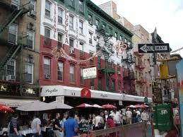 little-italy-nyc.jpg
