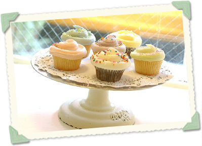 magnolia-bakery-cupcakes.png