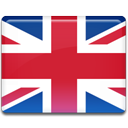 1351597371 United-Kingdom-flag