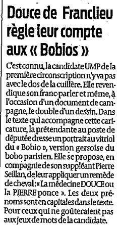 2012-06-01-SO-DDF-regle_leur_compte_aux_bobios.JPG