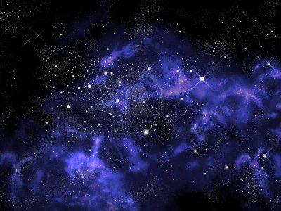 12099817-orion-dans-l-39-univers-l-39-espace-de-fond-resume