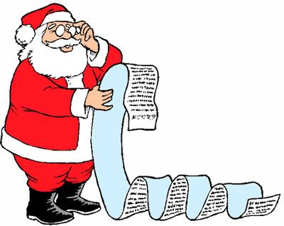 Le dilemme de l'enfant trop gâté pour Noël (BadMother #53 ...