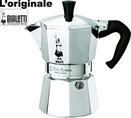260xNxbialetti-express-12-tasses.jpg.pagespeed.ic.3xSWmgdnc.jpg