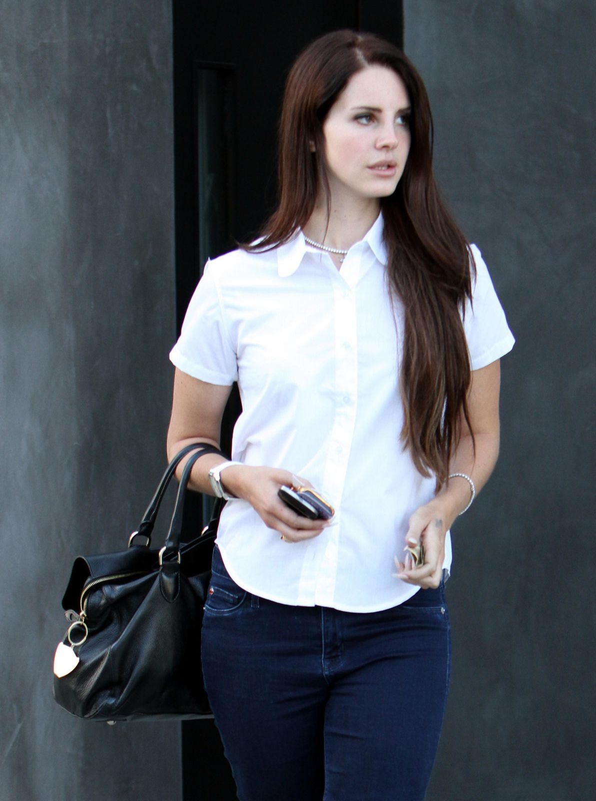 West Hollywood (10 juillet)