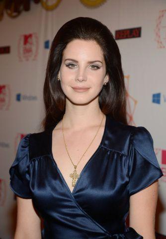 Album - MTV EMA 2012