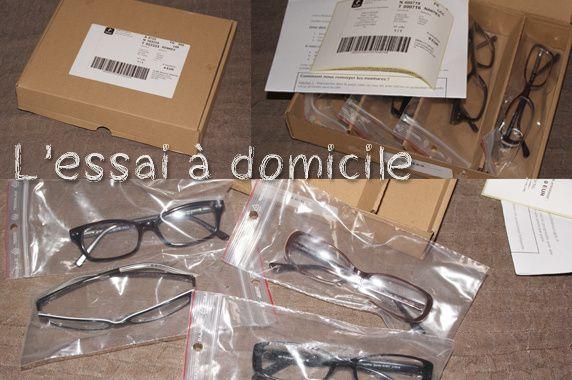 achat_lunettes_internet_test_avis_direct_optic.jpg