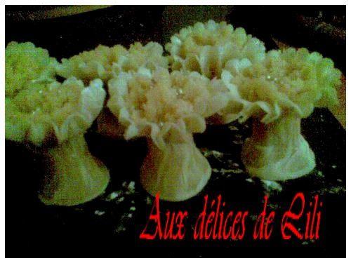 knidlettes de lila 2