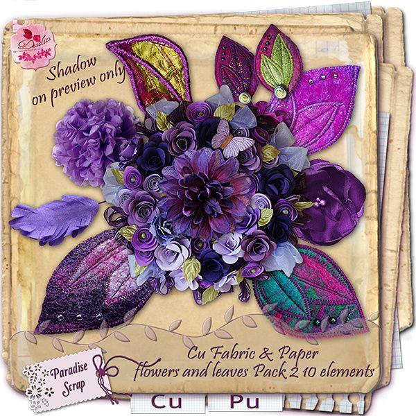 Desclics_FabricPaper_FlowersAndLeavesP2_Pv.jpg