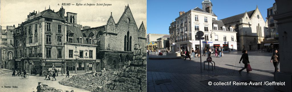 Place-d-erlon-et-eglise-st-jacques.jpg
