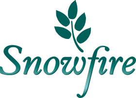 logo-Snowfire.png