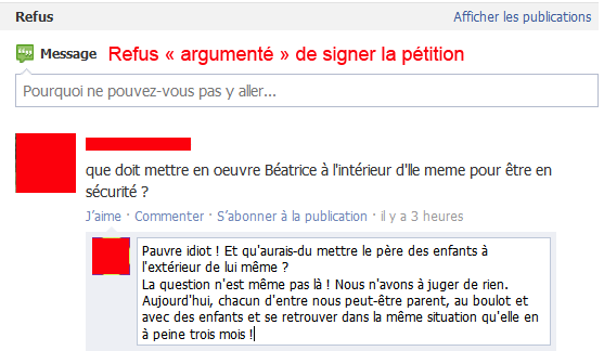 refus-petition-1.png
