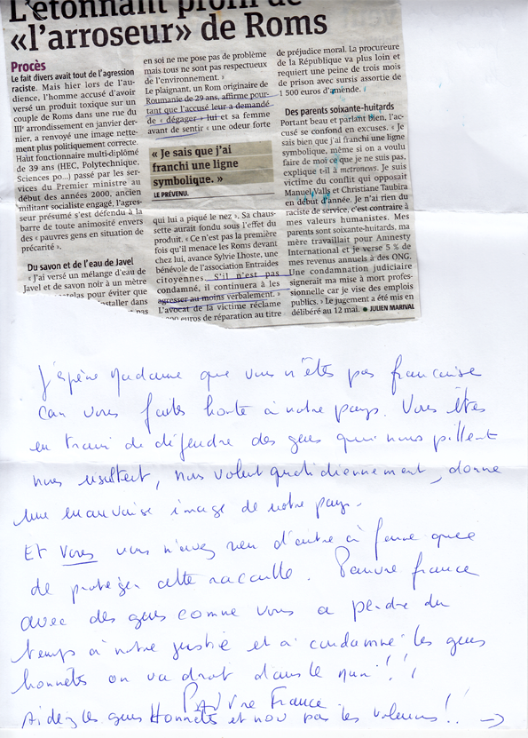 Lettre-anonyme-anti-roms-1.png