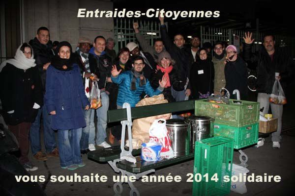 voeux-entraides-citoyennes-2014.jpg