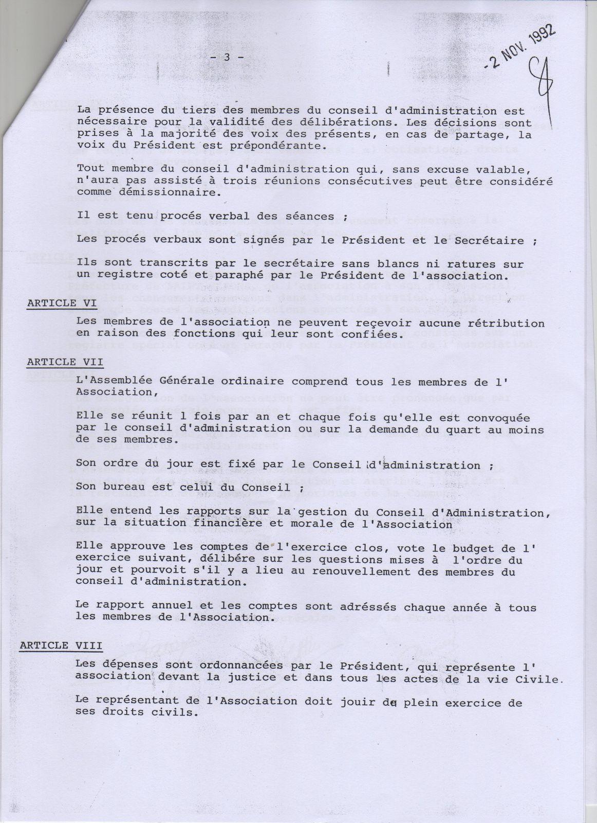 statuts association003
