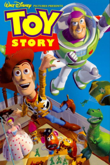 affiche-Toy-Story---capelloscrap.png