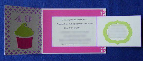 Invitation-40-ans-009.jpg