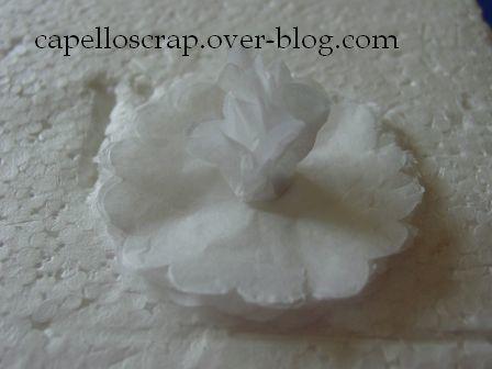 tuto-fleur-en-papier-de-soie-014.jpg