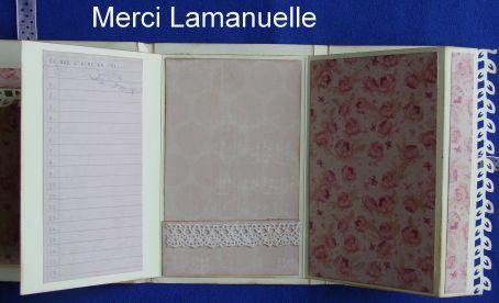 cadeau-de-Lamanuelle-006.jpg