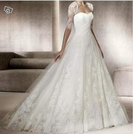 occasion-du-mariage-1303939871.jpg