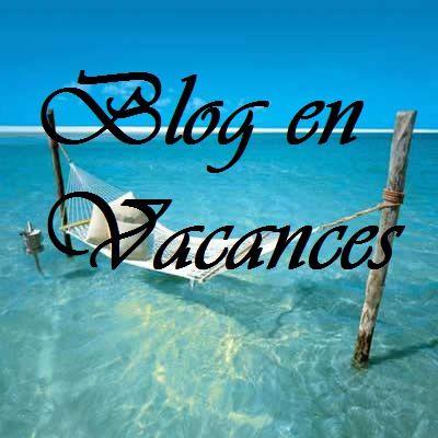 blog-en-vacances