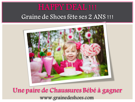 happy-deal1