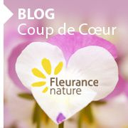 Badge Fleurance.nature 180x180p