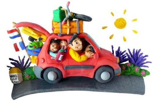 vacances-voiture-chargee