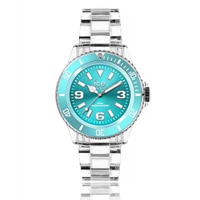 montre-ice-watch-ice-pure-turquoise-ice-watch-pi-1-copie-1