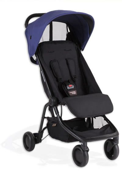 mb nano feature 1 buggy