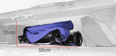 mb nano feature 1 locker