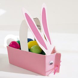 bunny-basket-easter-craft-photo-260-FF0400HUNTA06.jpg