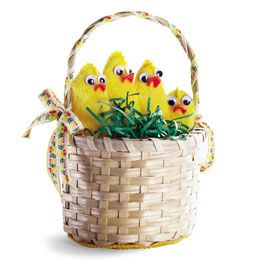 chicks-in-a-basket-easter-craft-photo-260-FF0401EASTRA17.jpg
