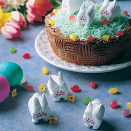 fluffer-bunnies-easter-craft-photo-260-0496-FF04058.jpg